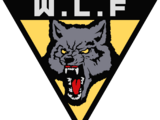 Washington Liberation Front