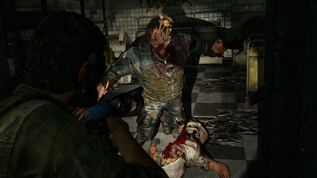File:The Last of Us Screenshot