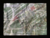 Mapa de emboscadas