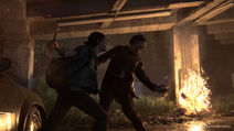 The Last of Us Part 2 - Screenshot 07