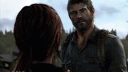 Le mensonge de Joel