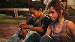 Ellie et Riley