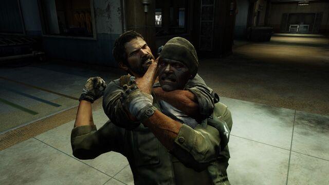 File:Joel chokes Firefly.jpg