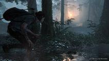 The Last of Us Part 2 - Screenshot 04