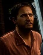 Wiki the last of us Tommy jeune