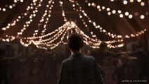 The Last of Us Part 2 - Screenshot 01
