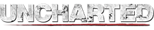 Логотип Uncharted Wiki