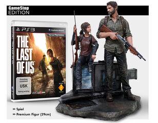 Gamestop-Edition