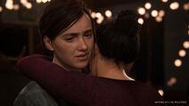 The Last of Us Part 2 - Screenshot 03