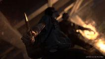 The Last of Us Part 2 - Screenshot 09