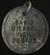 David Michael Vigil