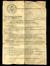 Lista de verificación de los solicitantes