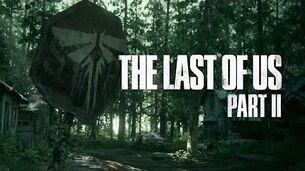 The Last of Us Part 2 en exclu sur PS4 - Trailer d'annonce PlayStation Experience 2016