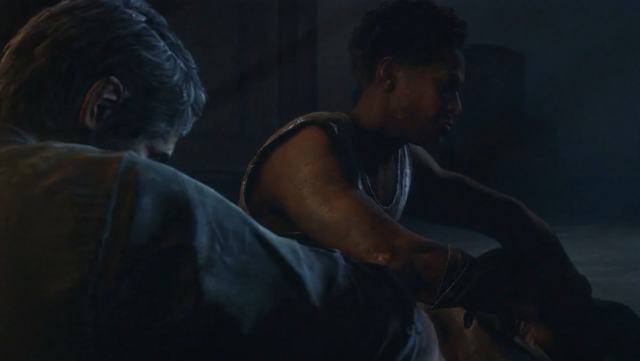 File:Joel and Henry.PNG
