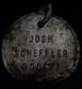 JoshScheffler