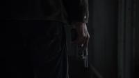 TLOU2 - Joel with revolver