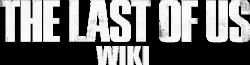 Plik:Wiki-wordmark.png