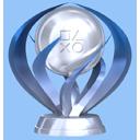 Trofeoplatino