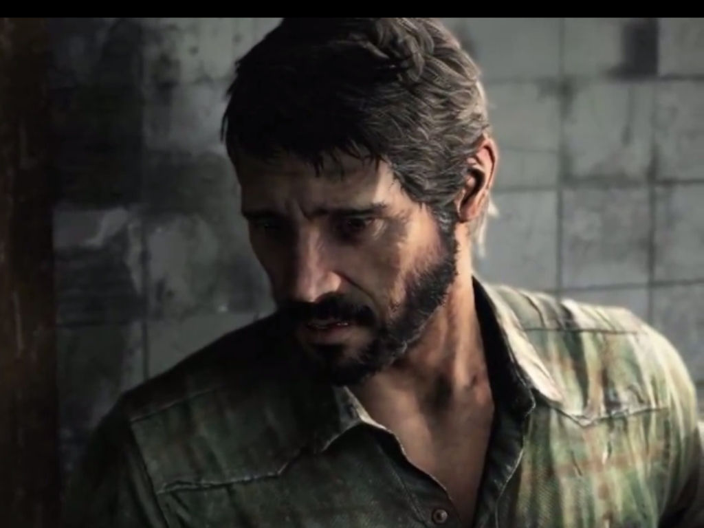 Image - Joel122.png   The Last of Us Wiki   FANDOM powered ...