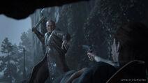 The Last of Us Part 2 - Screenshot 06