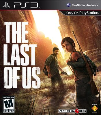 The Last Of Us The Last Of Us Wiki FANDOM Powered By Wikia - Last of us lake resort map