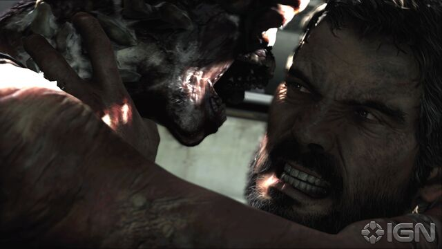 File:Joel about to get eaten by an infected.jpg