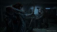Trailer Screenshot 8 - The Last of Us Part 2