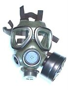 Gasmask-m40-usmc-front