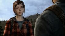 The Last of Us™ Remastered 20140925000024