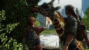 PlayStation Blast The Last of Us 9