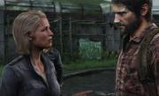 Joel et Maria