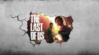 The Last of Us - Soirée de présentation à Paris