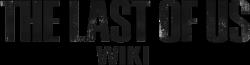 Thelastofuswiki-dark.png
