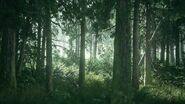 The Last of Us (tapeta-5)