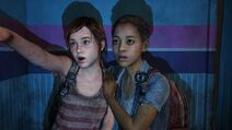 The Last of Us™ Remastered 20140827201740