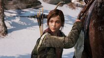 The Last of Us™ Remastered 20141108104714 1