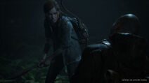 The Last of Us Part 2 - Screenshot 08