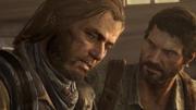 Joel et Bill