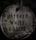 MatthewWhite