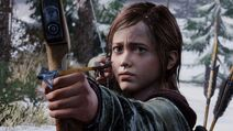 The Last of Us™ Remastered 20140825195833
