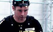 Wiki the last of us Jeffrey Pierce in Tommy