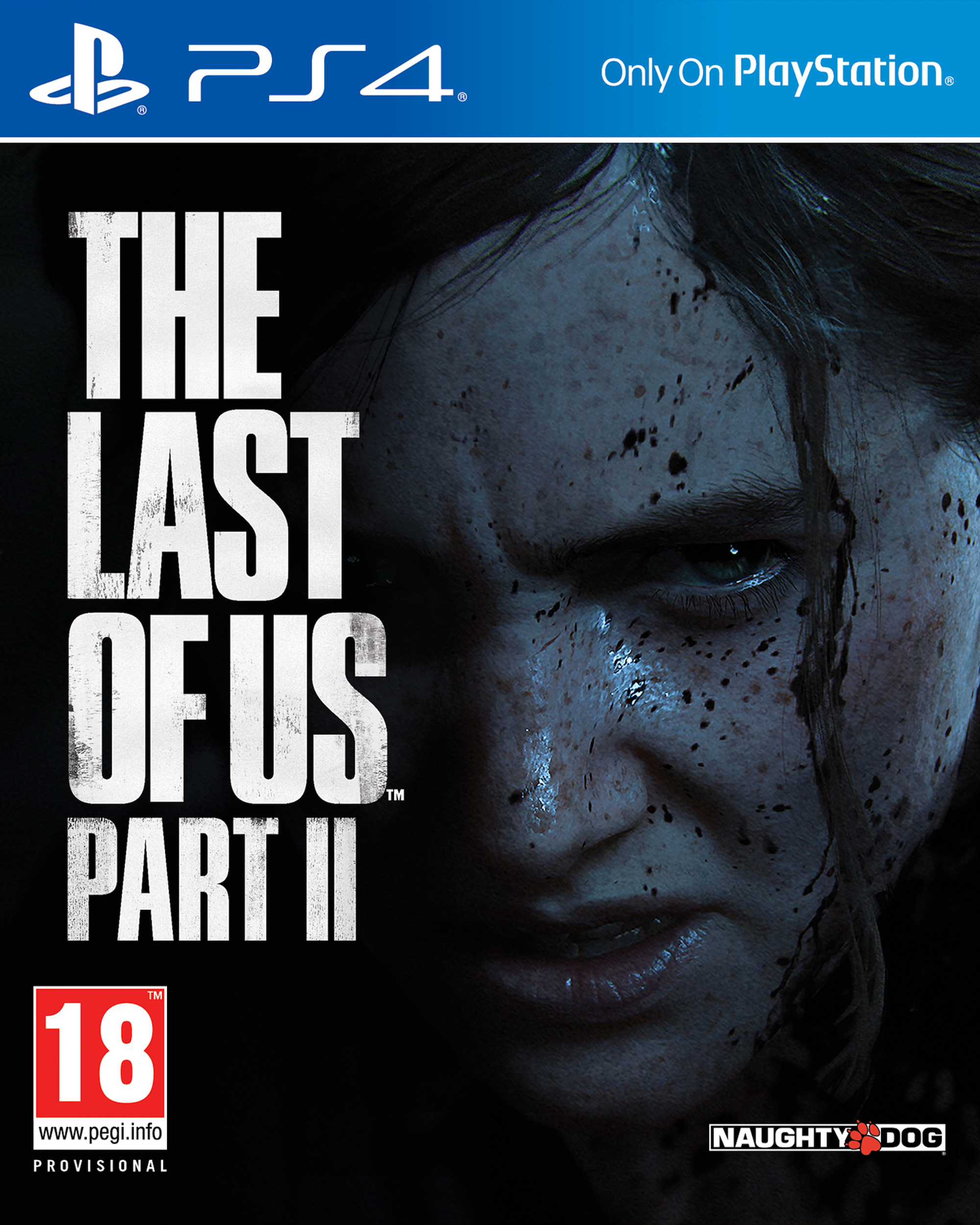the last of us mac download free