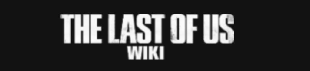 TheLastOfUsWiki.jpg