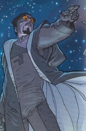 File:General Zod.jpg