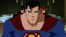 Justice-League-Doom-post