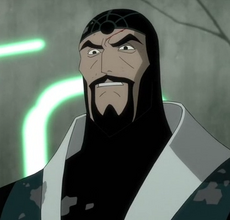 Zod Gods and Monsters