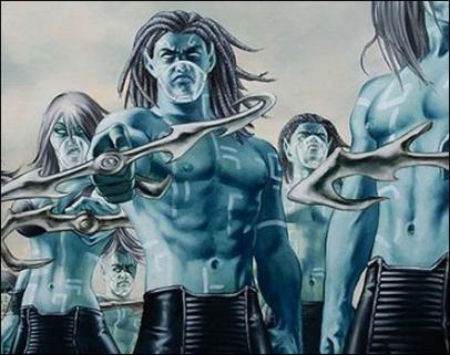 File:Atlanteans.jpg