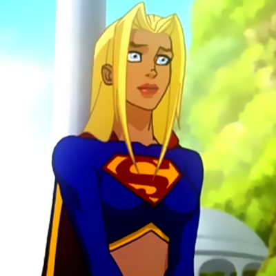 Supergirl | The Last Son Wiki | FANDOM powered by Wikia