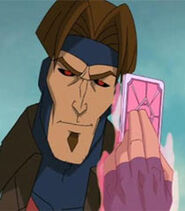 Gambit-remy-lebeau-wolverine-and-the-x-men-0.42