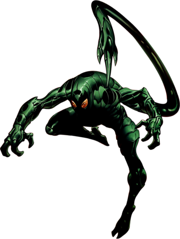 File:Scorpion-(Earth-1610).png